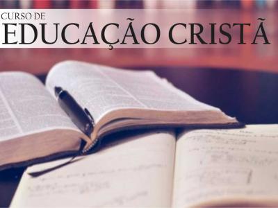 Educação_Cristã