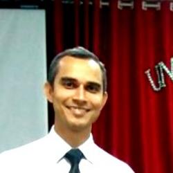 Murphy Stuarti de Oliveira