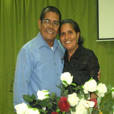 Pr. João Costa